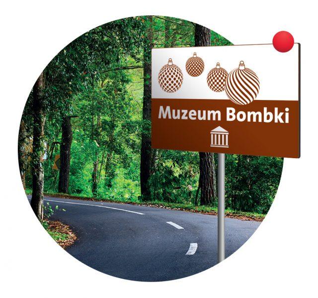 muzeum_droga